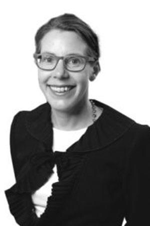 Helen Monson