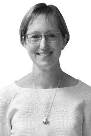 Petra Edwards