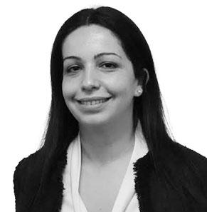 Marwa Hadi-Barnes