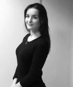 Sandra Affek